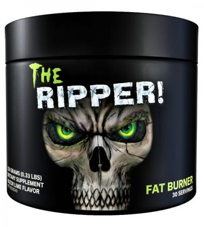 Cobra Labs The Ripper, 150 грамм