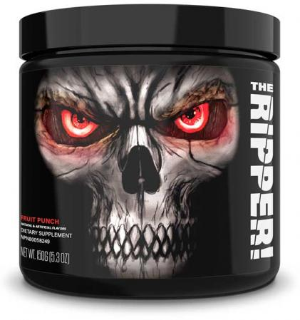 JNX Sports The Ripper, 150 грамм