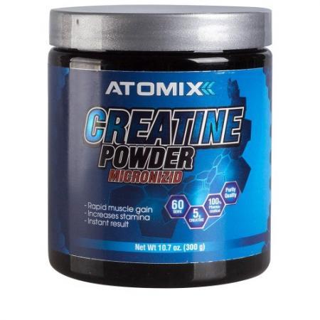 atomixx-creatine-powder-micronizid-300-gramm