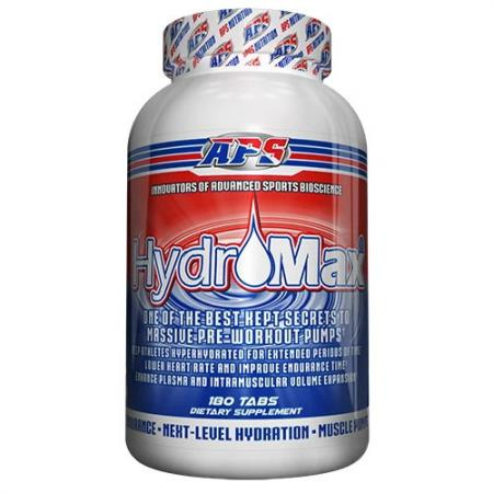 APS HydroMax, 180 таблеток