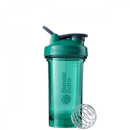 BlenderBottle Pro 710 мл, Green