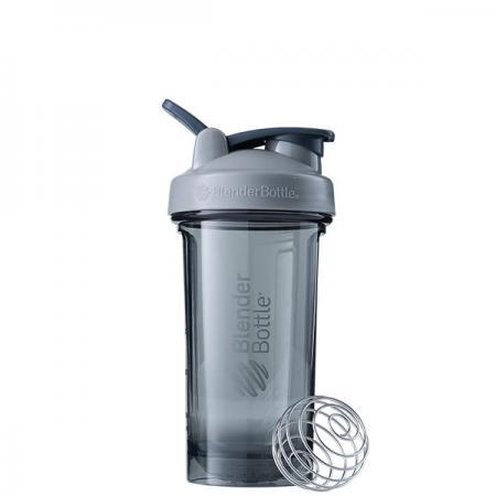 BlenderBottle Pro 710 мл, Grey