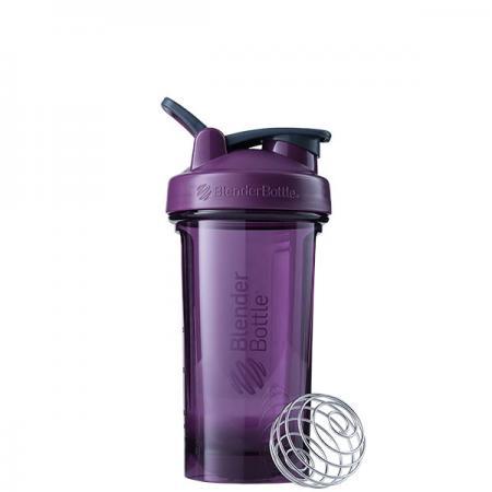 BlenderBottle Pro 710 мл, Purple