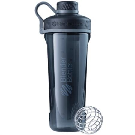 BlenderBottle Radian 940 мл, Black