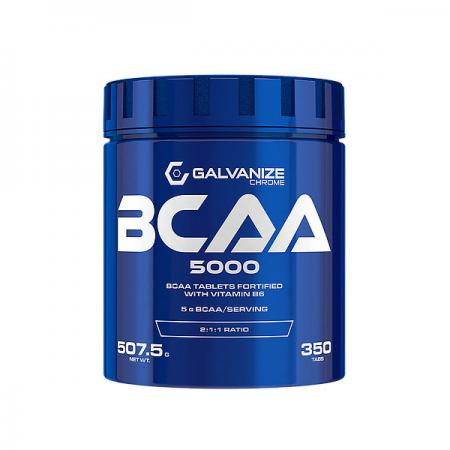 Galvanize Chrome BCAA 5000, 150 таблеток