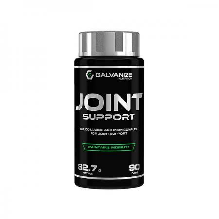 Galvanize Nutrition Joint Support, 90 капсул