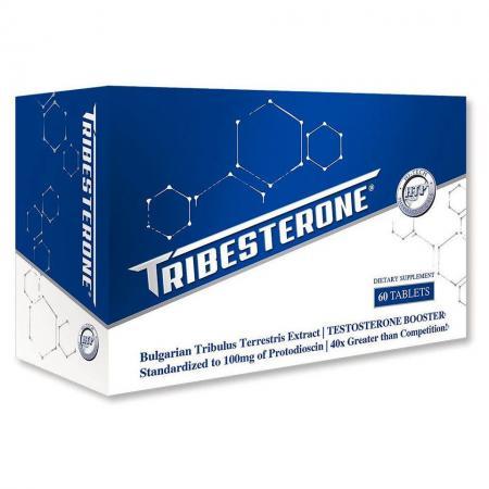 Hi-Tech Tribelsterone, 60 таблеток