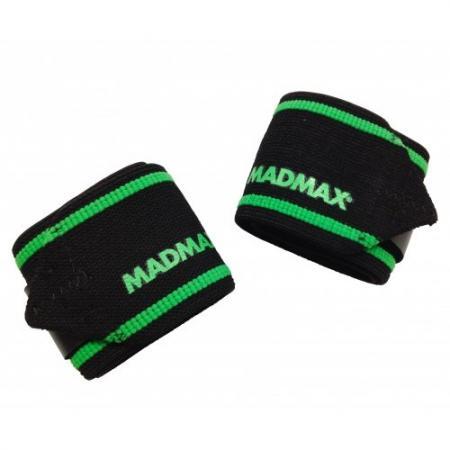 Бинт кистевой MAD MAX MFA 298