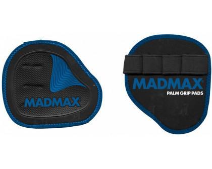 Накладки MadMax MFA 270