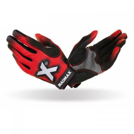 Перчатки MAD MAX Crossfit MXG 101
