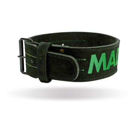Пояс MAD MAX MFB 301