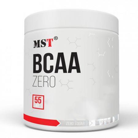 MST BCAA Zero, 330 грамм