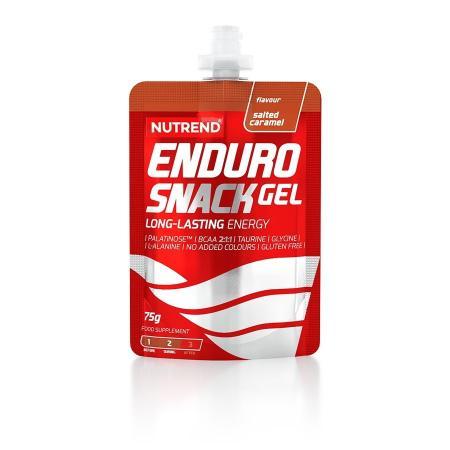 Nutrend Endurosnack, 75 грамм