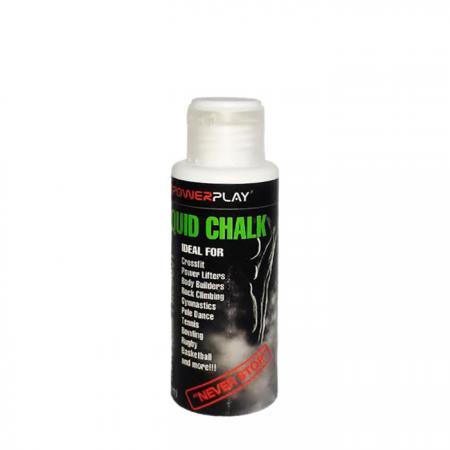 Power Play Liquid Chalk, 100 мл