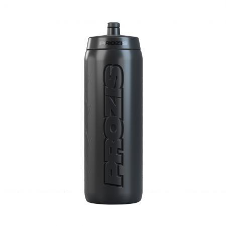 Prozis HydroX 750 мл, Black