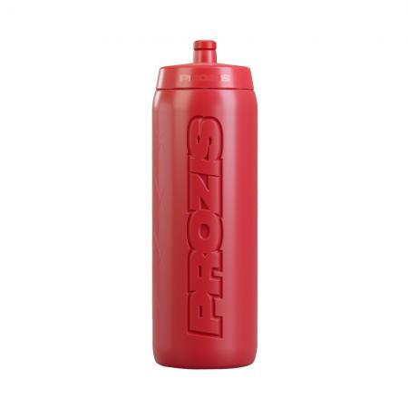 Prozis HydroX 750 мл, Red