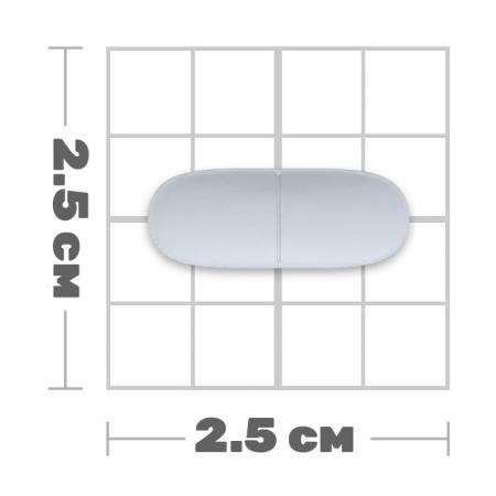 Puritan's Pride Vitamin B-50 Complex caplet