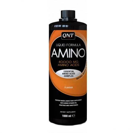 QNT Amino Acid Liquid, 1 литр