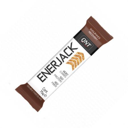QNT Enerjack Bar, 75 грам