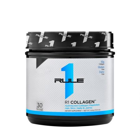 Rule 1 Collagen, 360 грамм
