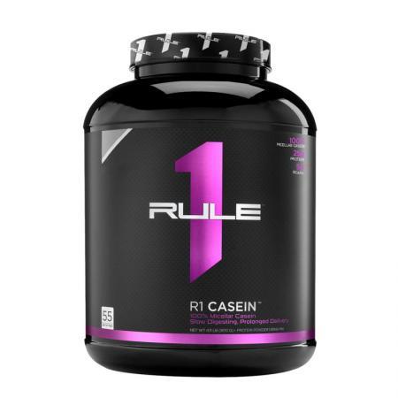 Rule 1 Casein, 1.8 кг