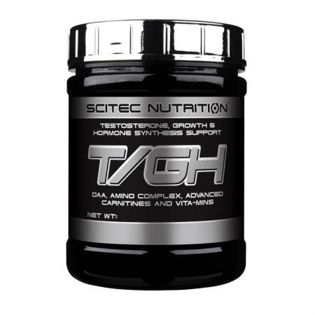 Scitec TGH, 300 грам