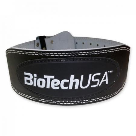 Пояс BioTech Austin 1