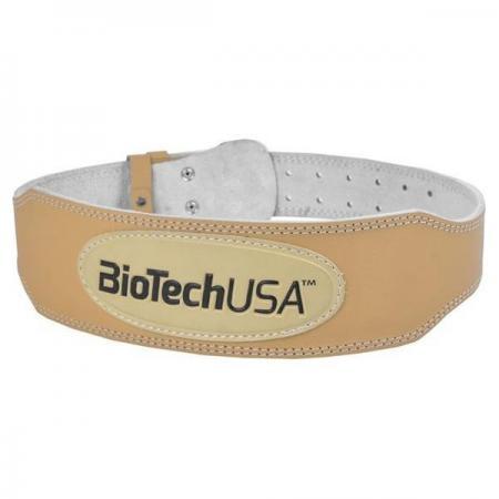 Пояс BioTech Austin 2