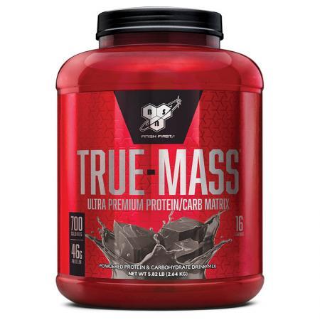 BSN True Mass, 2.61 кг