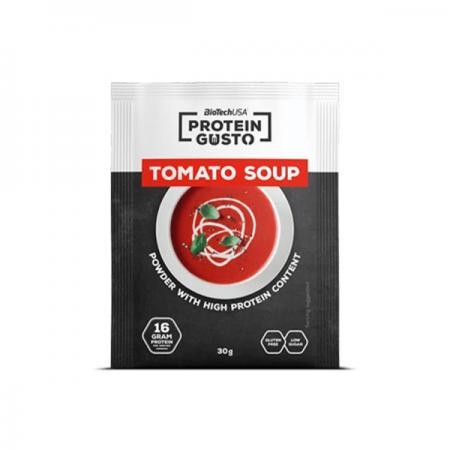 BioTech Tomato Soup, 300 грамм