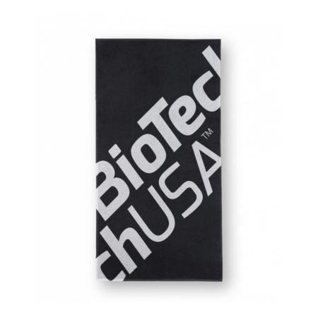 Полотенце BioTech, 75*150 cм