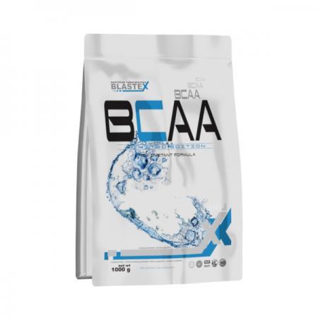 Blastex Xline BCAA, 1 кг