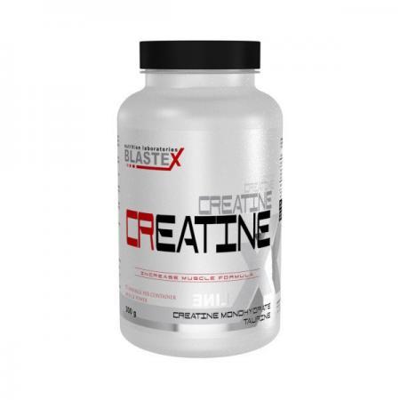 Blastex Xline Creatine, 300 грамм