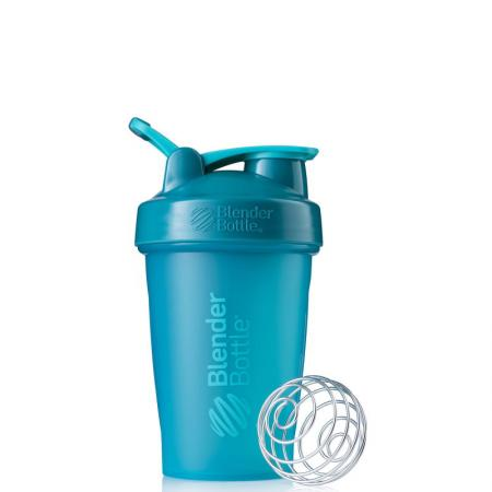 BlenderBottle Classic Loop 590 мл, Teal