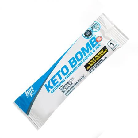 BPI Sports KETO BOMB, 26 грамм