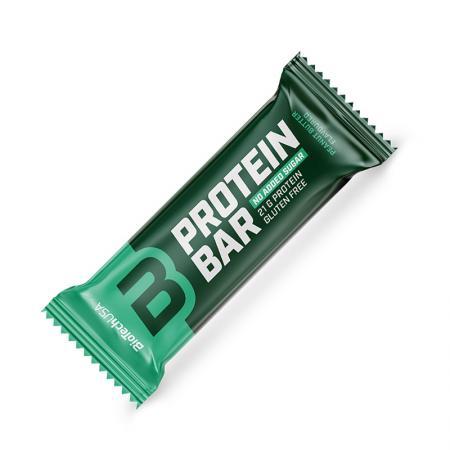 BioTech Protein Bar, 70 грамм