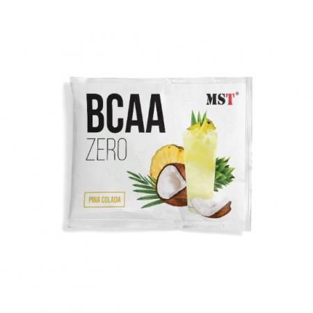 MST BCAA Zero, 6 грамм