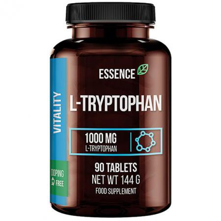 Sport Definition Essence L-Tryptophan, 90 таблеток
