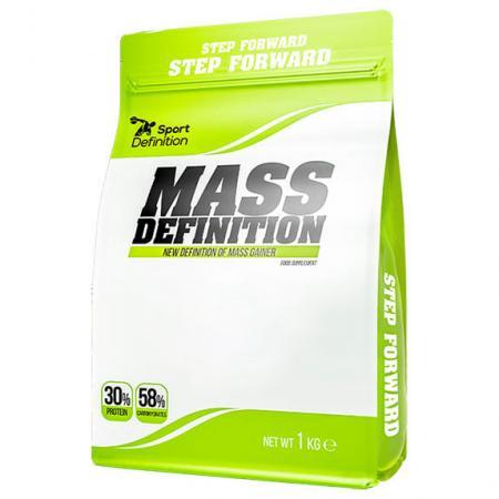 Sport Definition Mass Definition, 1 кг