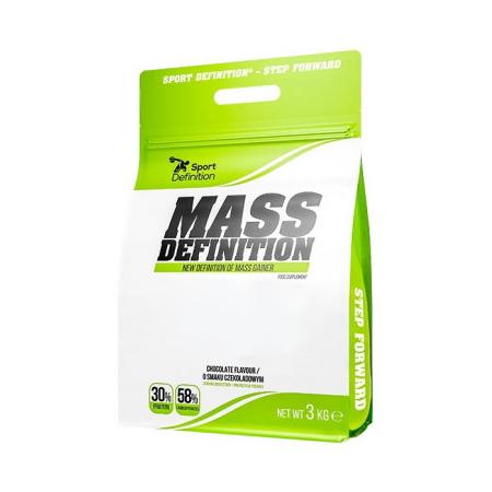 Sport Definition Mass Definition,  3 кг
