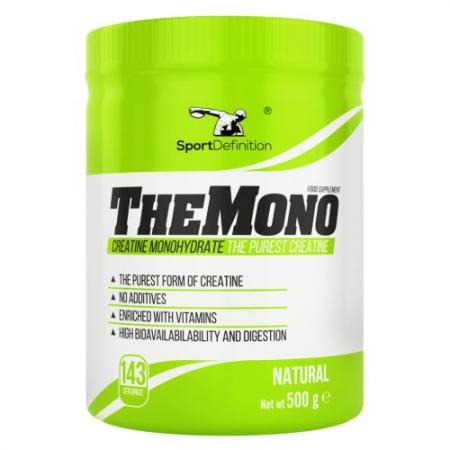 Sport Definition The Mono, 500 грамм