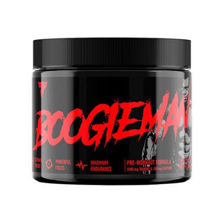 Trec Nutrition Boogieman Bubble Gum