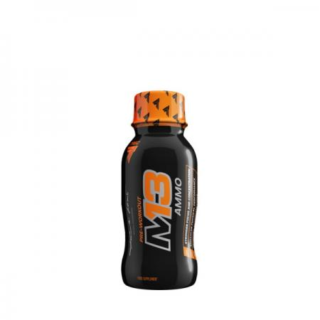 Trec Nutrition M13 Amino, 100 мл