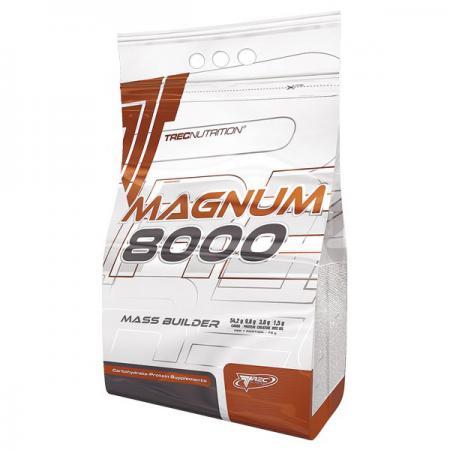Trec Nutrition Magnum 8000, 1 кг