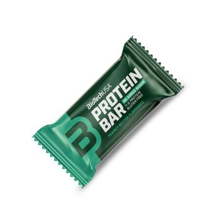 BioTech Protein Bar, 35 грамм