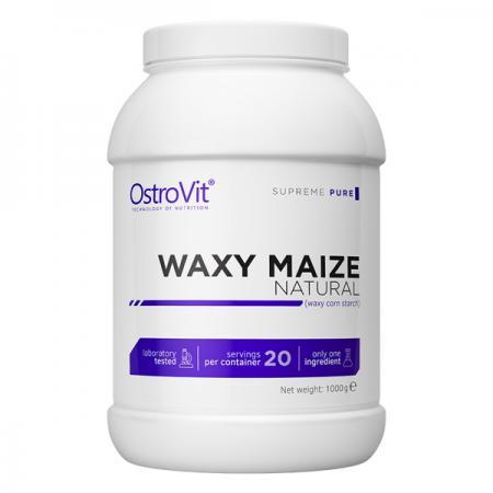 OstroVit Waxy Maize, 1 кг