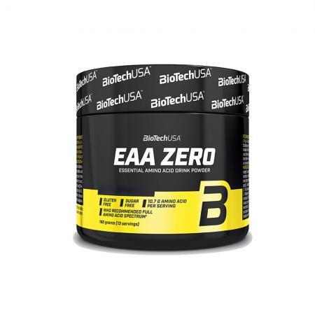 Biotech EAA Zero, 182 грамма