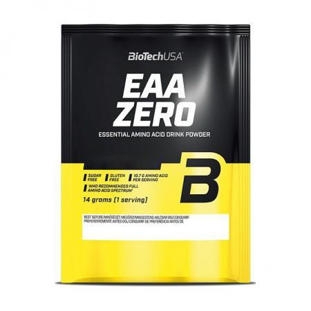 Biotech EAA Zero, 14 грамм