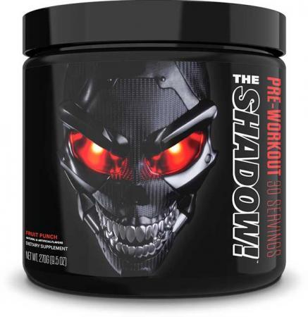 JNX Sports The Shadow, 270 грамм