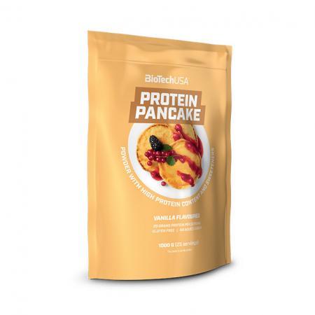 BioTech Protein Pancake, 1 кг